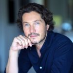 Christophe Galland